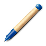 LAMY abc Drehbleistift blau