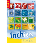 Buch - Inchies