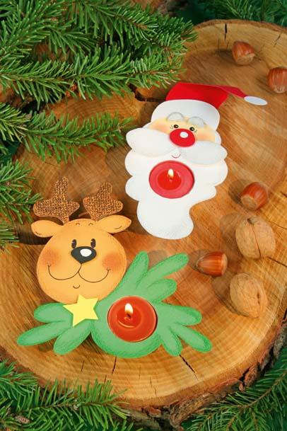 Weihnachten basteln mit kindern zum advent trendy uhuimadvent holzstern aus eisstielen basteln - Weihnachten basteln mit kindern zum advent ...