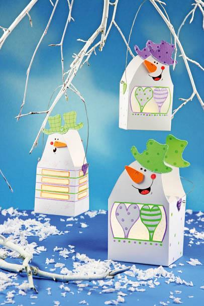 Buch tischlichter f r advent weihnachten - Fensterschmuck weihnachten basteln ...