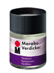 Marabu-Silk Verdicker