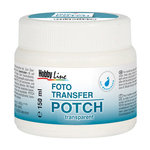 Foto-Transfer-Potch 150ml