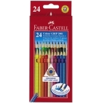 Colour Grip 2001 Farbstift 24er Kartonetui