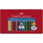 Colour Grip 2001 Farbstift 36er Metalletui